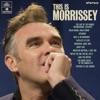 This Is Morrissey ジャケット写真