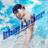 Download Mp3 Wonho - BLUE