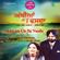 Akhiyaan Ch Toon Vasda - Surinder Kaur