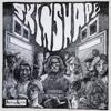 Skinshape - Sunday Morning (feat. Aaron Paul) artwork