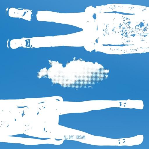 Summer Sampler 2021 by Various Artists