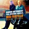 Mio fratello (Beach Version) [feat. Rosario Fiorello] - Single