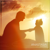 [Download] Like Father Like Daughter MP3