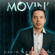 Movin' - After Hours - David Archuleta