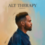 Alt Therapy - Emanuel
