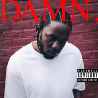 DAMN. Mp3 Songs Download