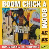Boom Chick a Boom