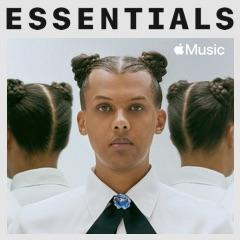 Stromae Essentials