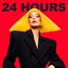 Agnes - 24 Hours bild