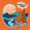 Ian Munsick - Coyote Cry bild