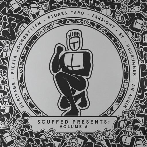 4.3 (Dubrunner Remix) - Single by SY & Dubrunner