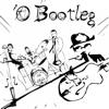 'O Bootleg - Dr. Jazz & Dirty Bucks Swing Band