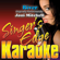 River (Originally Performed By Joni Mitchell) [Instrumental] - Singer's Edge Karaoke