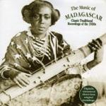Mpilalao Malgache - Fikasakasana Ny Eto an-Tany (Life In This World Is But Preperation)