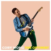 Cory Wong - Jumbotron Hype Song (feat. Antwaun Stanley & Sonny T)