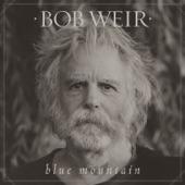 Bob Weir - Ghost Towns