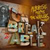 Unbreakable: Alborosie Meets the Wailers United - Alborosie