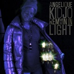 Angélique Kidjo - Listening Wind