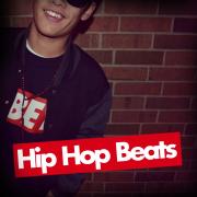 Beats Hip Hop (Instrumental, Brand New, Hip Hop, Dirty South) [Karaoke] - Hip Hop Beats
