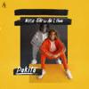 MEGA-Ertsi - Pakita (feat. Adi L Hasla) artwork