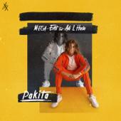 Pakita (feat. Adi L Hasla)