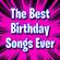 Happy Birthday Happy Birthday (Electronica) - Happy Birthday