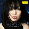 Alice Sara Ott - Nightfall  artwork