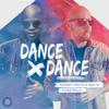 THIERRY VON DER WARTH & Chris Willis - Dance Dance artwork
