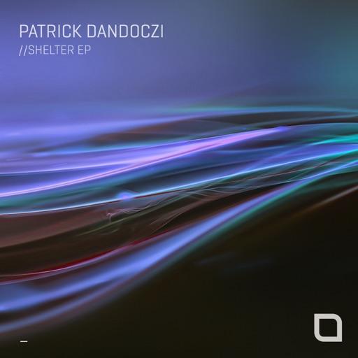 Shelter - Single by Patrick Dandoczi