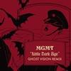 Little Dark Age (Ghost Vision Remix) - Single