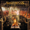 Masterplan - After This War artwork