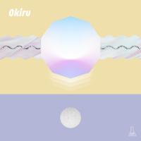 Frasco - Okiru artwork
