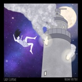 Lady Lupine - Room for You