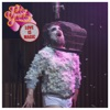 21) John Grant - Love Is Magic