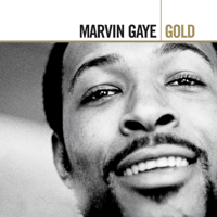 Album Ain't No Mountain High Enough - Marvin Gaye & Tammi Terrell