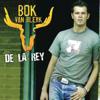 Bok van Blerk - De La Rey artwork