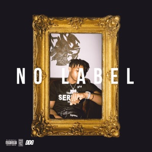No Label - Single Mp3 Download