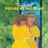 The Beths - You Wouldn't Like Me