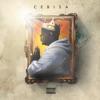 Roots (feat. Stogie T & Jay Claude) - Zakwe
