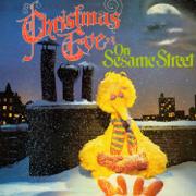 Sesame Street: Christmas Eve On Sesame Street - Sesame Street - Sesame Street