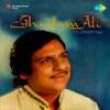 Ghulam Ali Live Concert, Vol. 1