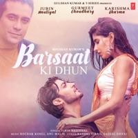 Download Barsaat Ki Dhun - Single MP3 Song