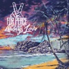 For Peace Band - Judgment Day (feat. Iya Terra)