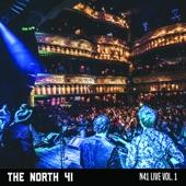 The North 41 - Enter Sandman
