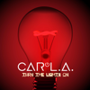 Car * L.A. - Turn the Lights On artwork
