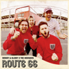 Route 66 - Woody & Kleiny & The Hoosiers mp3