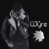 Wyre - Mimi Na Ye artwork