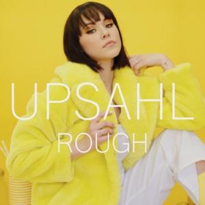 Rough - Single Mp3 Download