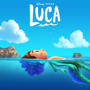 Luca (Original Motion Picture Soundtrack) - Dan Romer