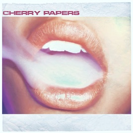 Jay Sean – Cherry Papers – Single [iTunes Plus M4A]   iplusall.4fullz.com